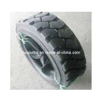 Forklift Tyre 650-10 thumbnail image