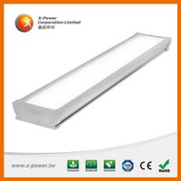 1200mm  35w   tri-proof  lamp