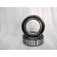 Reliable Quality QIBR Deep Groove Ball Bearing 6310 Bearing with seals thumbnail image