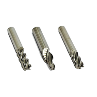 Customized Cutting Tools(End Mill, Drill, Bites, etc..)