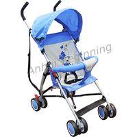Baby stroller 103