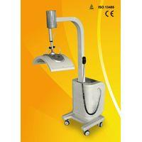 PDT/LED skin rejuvenation beauty machine