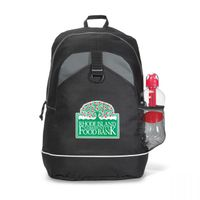 outdoor travelling backpack/rucksack thumbnail image