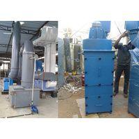 epoxy scaffolding,Air Pollution Control Equipments
