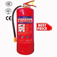 fire extinguisher supplier in dubai thumbnail image
