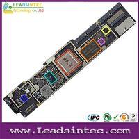 mainboard for ipad pcb assembly