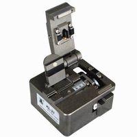 Optical Fiber Cleaver      KL-21B