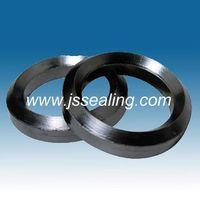 expand graphite ring thumbnail image