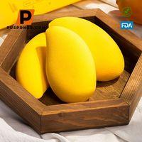 Supply Mini Mango Beauty Blender Factory Wholesale New thumbnail image