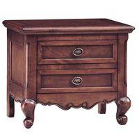 Solid wood furniture thumbnail image
