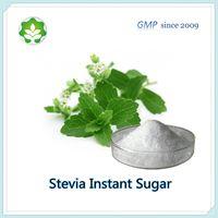 organic stevia sweetener RA 97