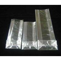 BOPP Food Packaging Bag