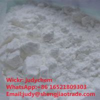 High purity Steroid Raw Stanolone powder CAS 521-18-6 manufacturer in stock Wickr:judychem thumbnail image