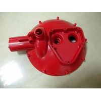High Precision Molds Plastic Injection Mould Supplier