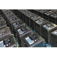 Inkjet Ink Jet expiration date dot coding printing Machine Manufacture