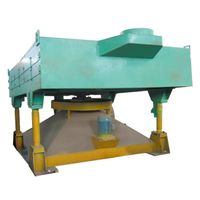 Particleboard Production Line