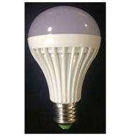 7W LED bulb lights