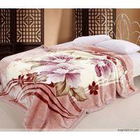 blanket thumbnail image