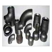 A234 WPB , SGP , DIN elbow (pipe fittings)