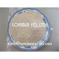 tapioca flour thumbnail image