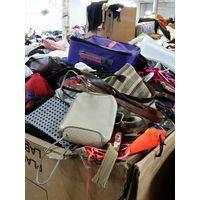 used handbags,