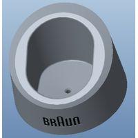 Base of shave machine thumbnail image