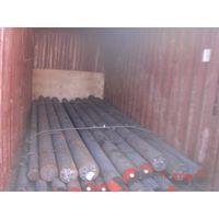 steel round bars S45C
