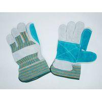 weldor glove