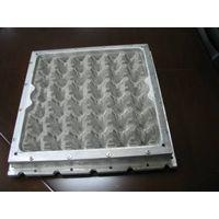 Egg Tray Molds
