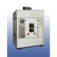 ST-7601D Single Cable H/V Flaming Test Chamber