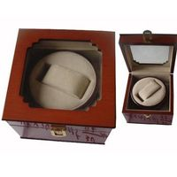 Watch Winder thumbnail image