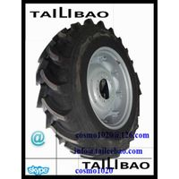 16.9R28 agricultural radial tyre tire for tractor harvest Holland tractor