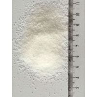 GLYCEROL MONOLAURATE (GML / E471) FOOD GRADE