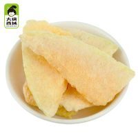 cheap price FD fruits honey-dew melon hami melon