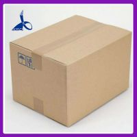 Pharmaceutical Grade Sex Powder For Men Dapoxetine HCL / Dapoxetine Hydrochloride CAS 119356-77-3 thumbnail image