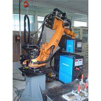 welder machine ZX7-500S2(501S2) thumbnail image