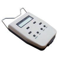 Pupil Distance Meter CX8