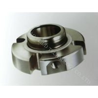 Cartridge metal bellow seal KBM5