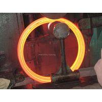 Forging Ring Forging parts