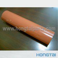 Fuser belt Konica minolta C5500 C6000 C6500 C6501