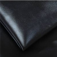 PVC Leather Suitable for Sofa, Car Furniture and More
