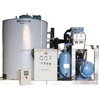 Flake Ice Machine 30 T Per Day,Flake Ice Machine biological pharmacy,variety flake ice Flake Ice Mac
