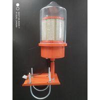 MEDIUM INTENSITY AVIATION LAMP