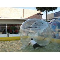 water walking ball zorb ball roller inflatable ball zorb ball water roller aqua ball thumbnail image