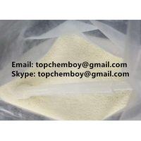 Etizolam etizolam 99% purity