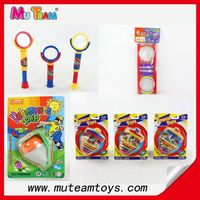 small toys, gift toys,promoction toys,plastic toys thumbnail image