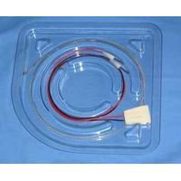 Temporary Pacing electrode Catheter