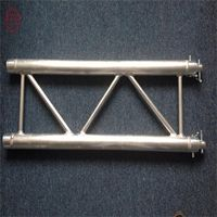 Outdoor Portable Exhibition Concert Events Wedding Stage Lighting Show Speaker Aluminum Truss with C thumbnail image