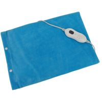 therapy pad electric heating pad for body pain