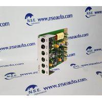 GE IC697CPX782 CPU 96 MHz 12K Discrete thumbnail image